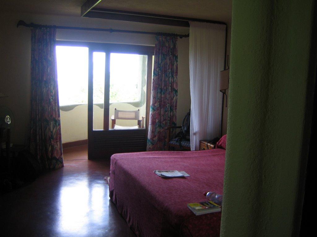 reisebericht 2009 tansania unterk nfte volker umpfenbach. Black Bedroom Furniture Sets. Home Design Ideas